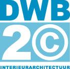 DWB2C